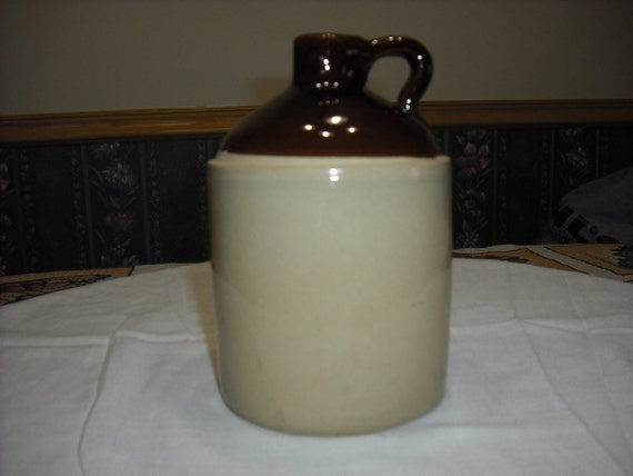 moonshine jug - photo #21