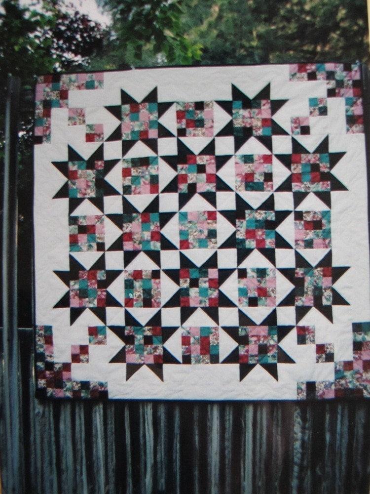 Quilt Patterns Fat Quarters 11
