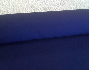 Navy Blue Custom Made Aisle Runners reserved for flo