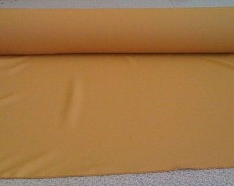 Gold  Custom Made Aisle Runner 25 feet