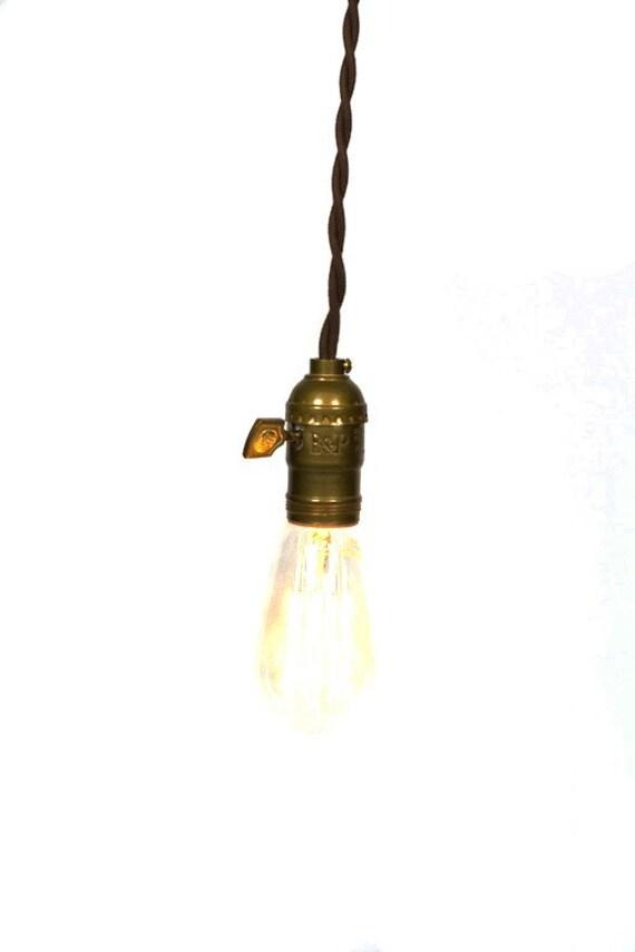 farmhouse pendant lighting. farmhouse pendant lighting