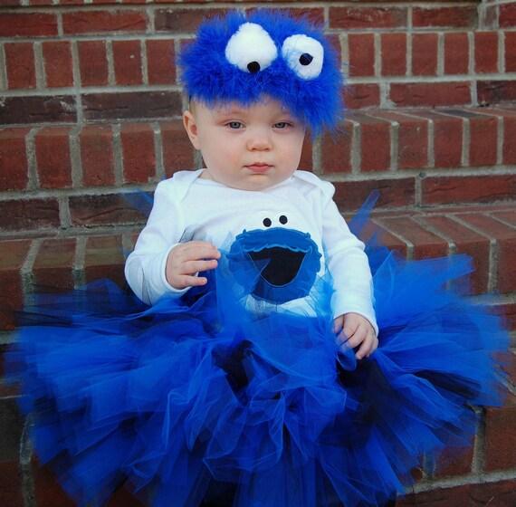 Blue and Black Tutu, Costume Tutus, Newborn Tutu, Baby Tutu, Tutus for children, 1st birthday tutus, birthday tutu, mommy and me tutus