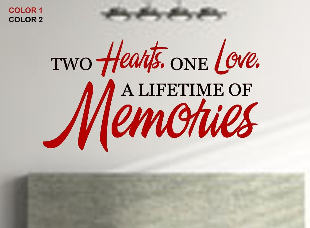 2 Hearts Love Quotes. QuotesGram - 94.2KB
