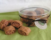 Rugelach Wax Melts - Your Choice of Scent