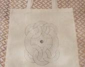 Geometric Bag 2