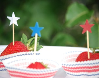 Fourth of July Food Picks