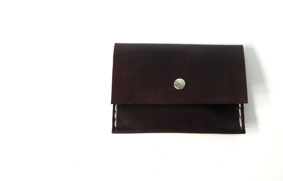 dark card & cash wallet