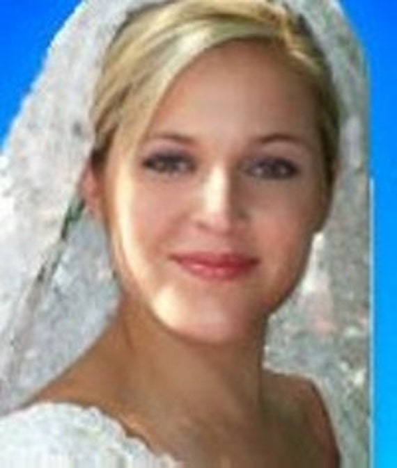 Handmade Veil Mantilla Styling in White Tulle White Lace Cathedral Length Wedding Bridal Spanish Hispanic Influence