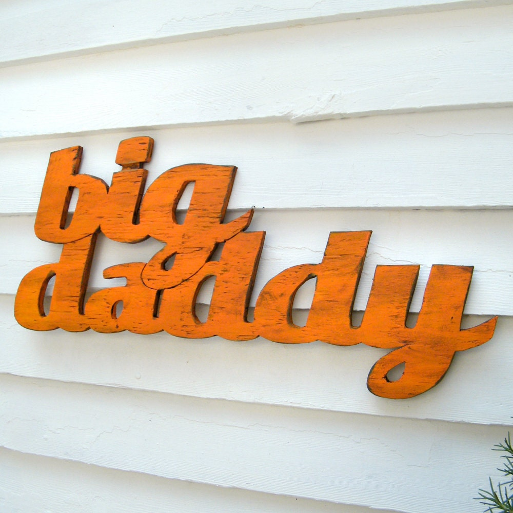 Ups International Invoice Big Daddy Sign Wooden Fathers Day Gift Sign Word Sign A True Westpac Invoice Finance Login Pdf with Sending An Invoice On Ebay Zoom Invoice Template Office Excel