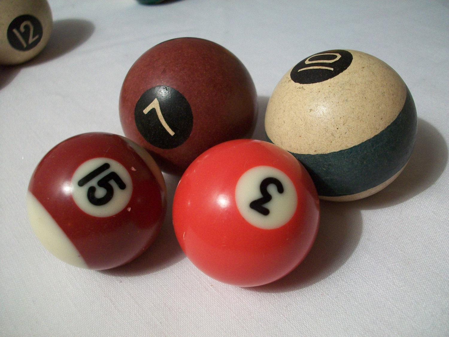 Vintage Billiard Balls Great Mancave Decor Instant By. Best Living Room Design 2016. Living Room Dog Bed. The W Hotel Living Room. Pictures Of Living Room With Black Furniture. Candice Olson Living Room Images. Traduccion De Living Room En Español. Natural Living Room Design Ideas. Living Room Salon De Coiffure Bastille