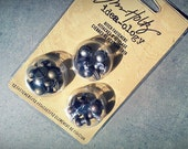 Tim Holtz idea-ology hitch fasteners, awesome : destash