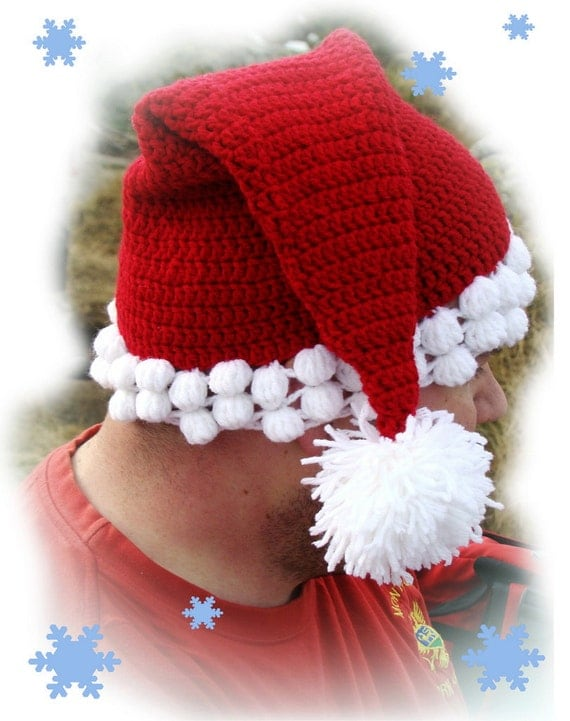 Funny santa hats lookup beforebuying