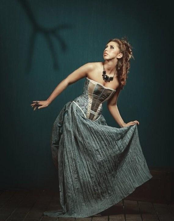 Alice in Wonderland - Alice's Dress