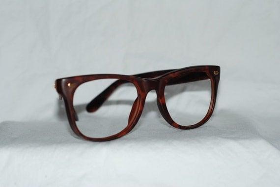 Turtle Classic Sunglass Frames