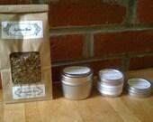 Nighttime Blend - 10 serving tin