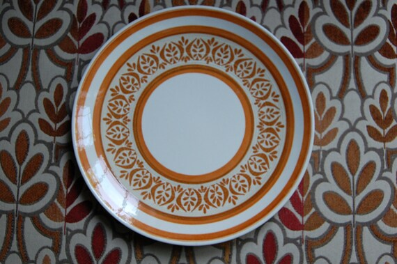 Items Similar To Set Of 12 Royal China Currier And Ives