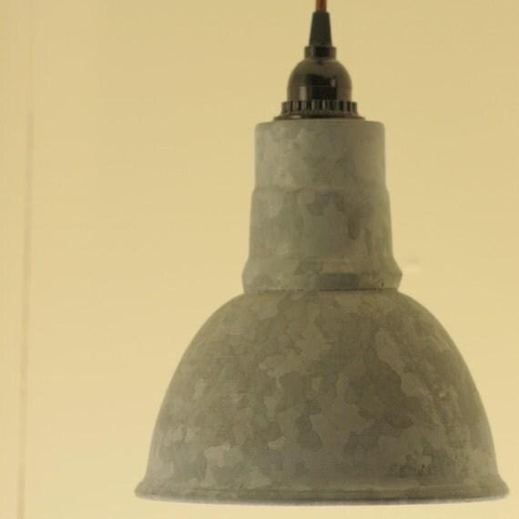 reserved for stevestanton a pair of pendant by lucentlampworks. Black Bedroom Furniture Sets. Home Design Ideas
