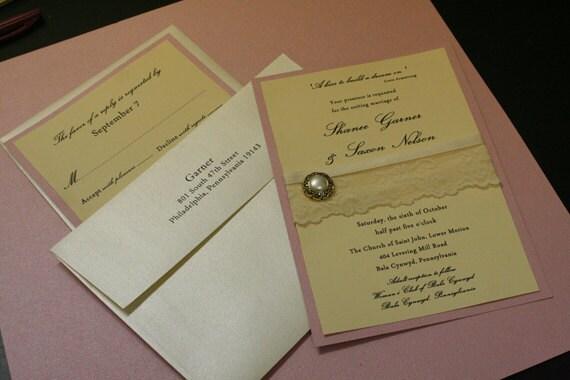 Verses For Wedding Invitations Mini Bridal – Bible Verses for Wedding Invitation Cards