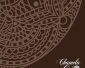 Indian Spice Cookbook PDF