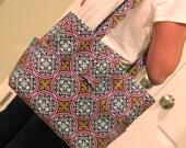 Perfect Diaper Bag - Custom Made-to-Order