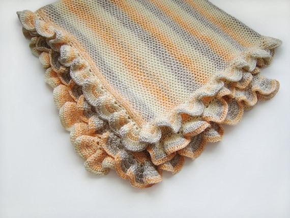 Acrylic Blankets Washing Instructions