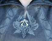 Assassins Creed Pendant