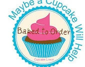 Baked to Order for BioMouse