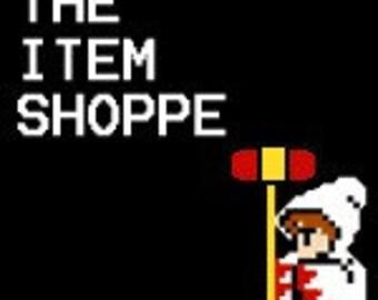 The Mage's Emporium's Mystery Grab Bag Surprise - 1/2 Off Regular Price