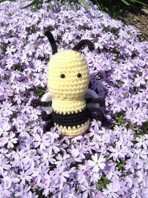 busy bee friend