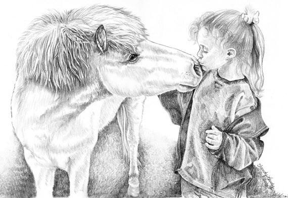 Crteži olovkom/grafika - Page 20 Il_570xN.211379890