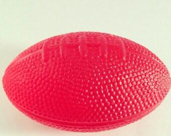 Football Soap