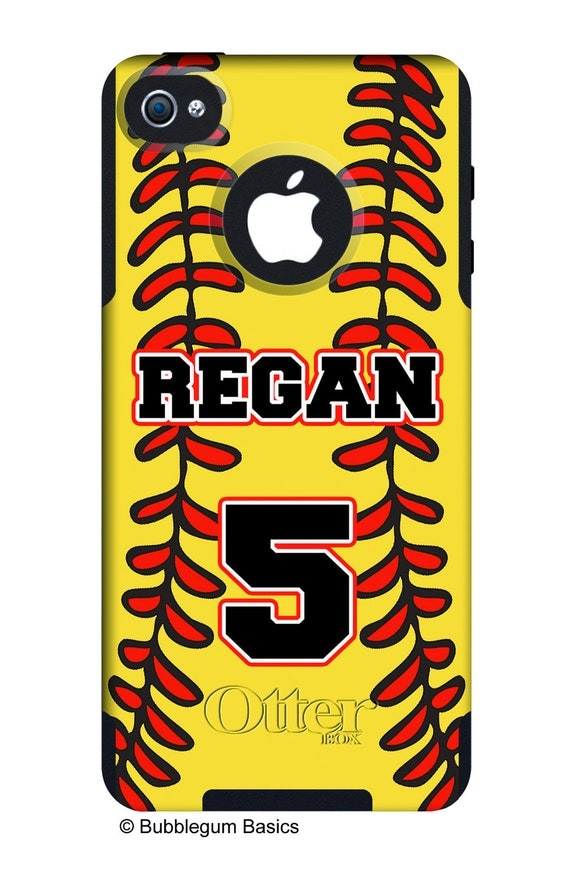 custom otterbox commuter iphone 6 plus 5 5s 5c by iselltshirts