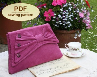 how to make a sewing pattern pdf download in illustrator