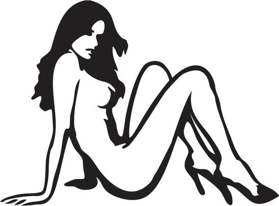 78578136 as well Sexy Girl Custom Made Vinyl Sticker moreover Hot Rods In India On Show This July further Hot Rod Coloring Pages furthermore Products. on tinkerbell custom car