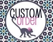 Custom Order for artsyfarstfooladi