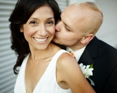 Custom Video Photo Album DVD for your Wedding or Reception by ReflectionsbyFaith - The Diamond Deluxe
