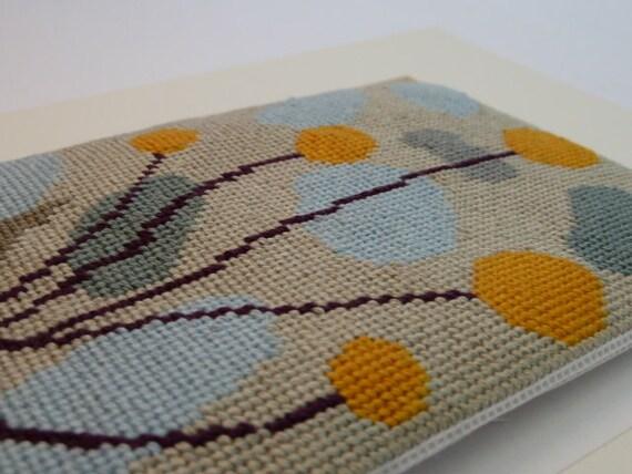 Needlepoint kit - Flinders Inspired