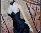 PROMOTION venecja  dress for SD super gem