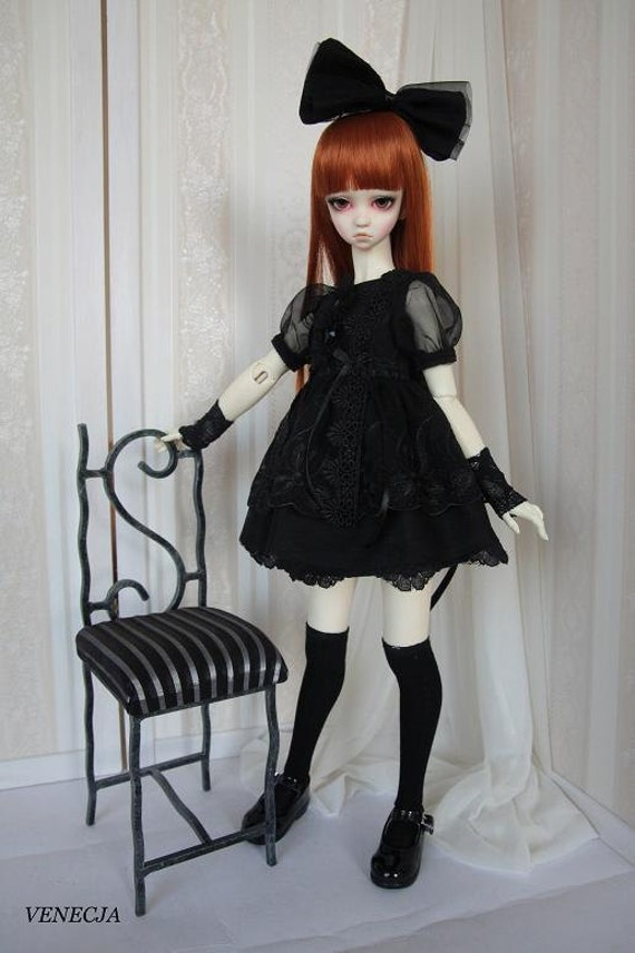 venecja outfit  for SD13, Volks, Ariadoll- promotion