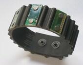 Cam Belt Cuff -HD (hard drive)