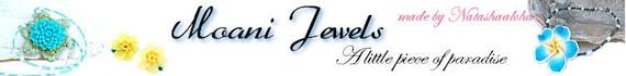 Large Etsy Artfire Website Blog Facebook Cover Photo Custom Banner Header Made Just for You
