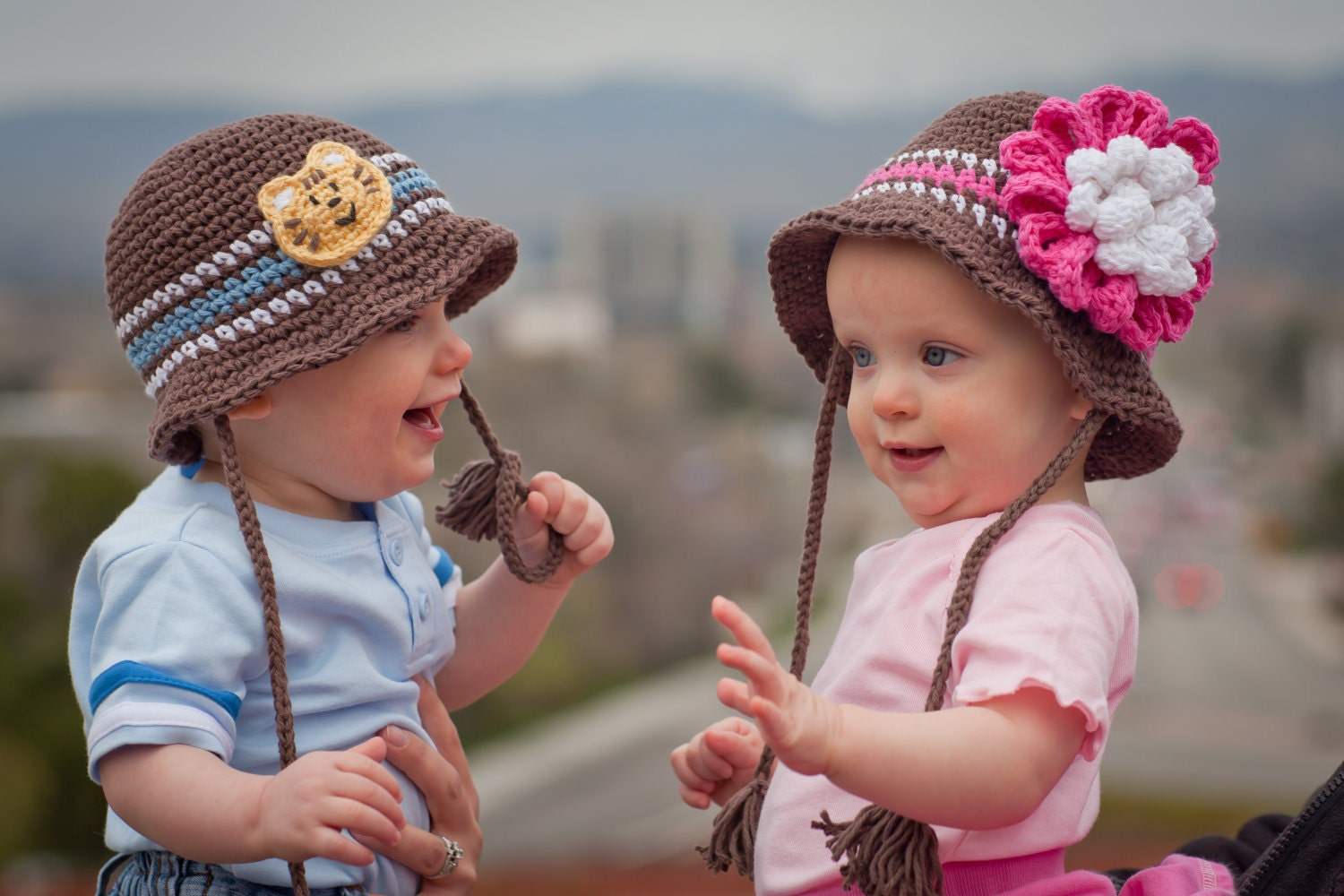 Cute Baby Twins Boy And Girl Baby Twins Boy And Girl Tumblr