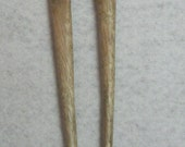 Clearance Oregon Myrtle Hair Fork