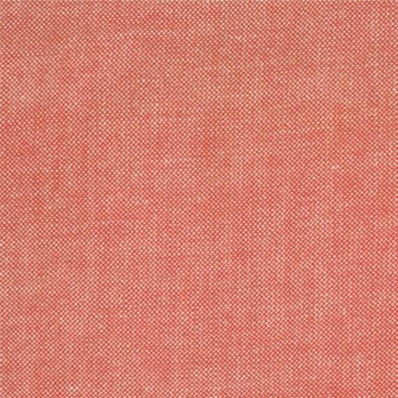 1/2 Yard Moda Cross Weave Woven Fabric in Red and White Crossweave