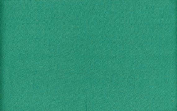 1/2 Yard Kaffe Fassett Shot Cotton Woven Fabric in Veridian Cross Weave