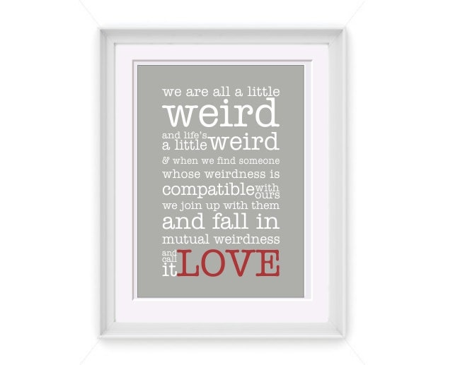 Frames With Quotes On Them: Printable Quotes To Frame. QuotesGram