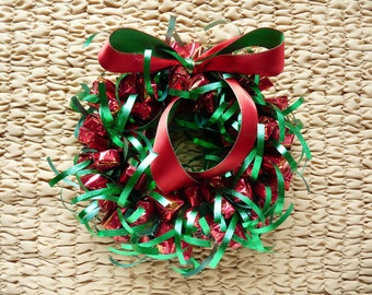 Sweet Wreaths. The 2016 Holiday Collection.