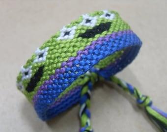 friendship bracelets  toy-story
