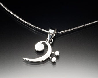 Bass pendant Sterling_054