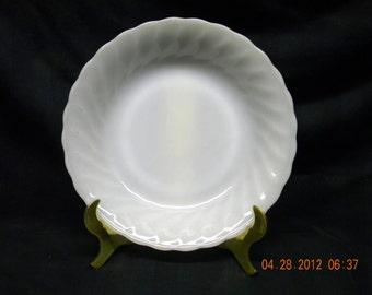 Anchor Hocking bowl, kitchen bowls